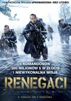 http://www.filmweb.pl/film/Renegaci-2017-741192