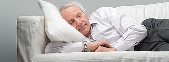 que faire pour bien dormir. Black Bedroom Furniture Sets. Home Design Ideas