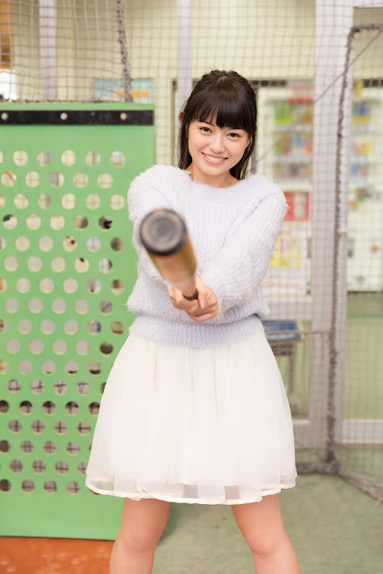 drop Takiguchi Hikari 滝口ひかり First Date 1 Standard Course 10
