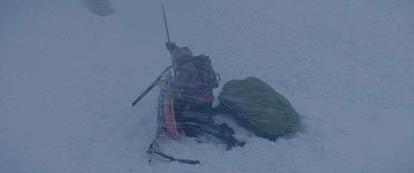 El Ártico [Arctic] (2018) HD 1080p y 720p Latino Dual