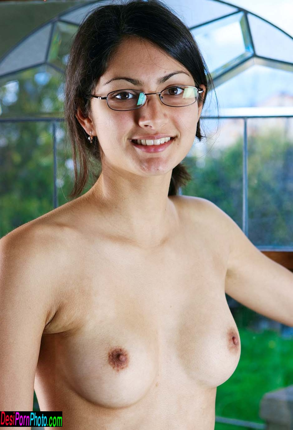 Indian Girls Nude Sexy