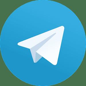 Telegram desktop app leaked user data during calls