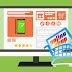 Cara Mudah Belanja Online