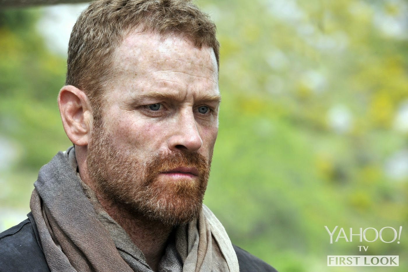 Fifty Shades Of Grey Resume Fifty Shades Updates News Max Martini To Appear In