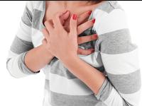 Dapatkan tanda-tanda bronkitis akut