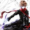 Hình nền anime boy đẹp trai lạnh lùng tuyệt đẹp xemanhdep.net