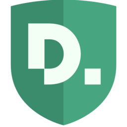 Disconnect Pro Privacy and Performance 1.16 for Samsung APK
