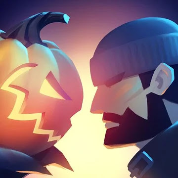 Last Day on Earth Android Apk Download