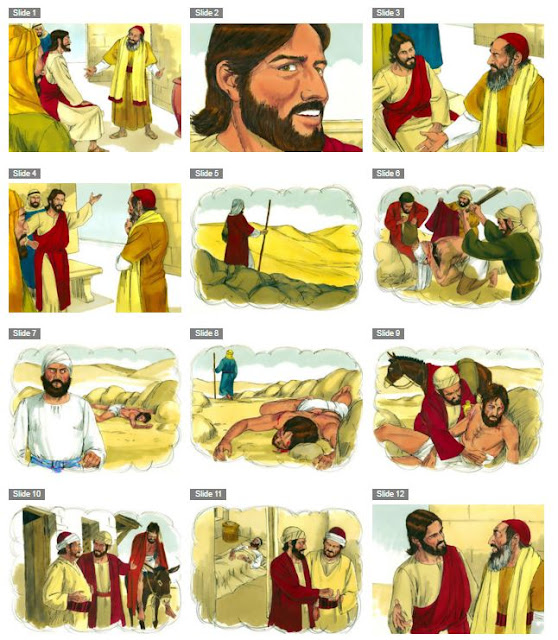 http://www.freebibleimages.org/illustrations/good-samaritan/