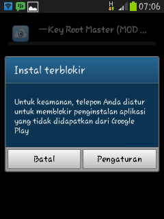 download key root master mod bahasa indonesia