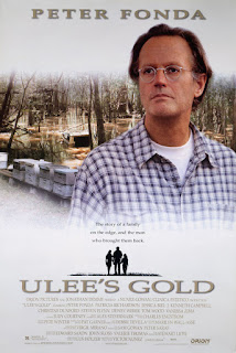 Watch Ulee's Gold (1997) movie free online