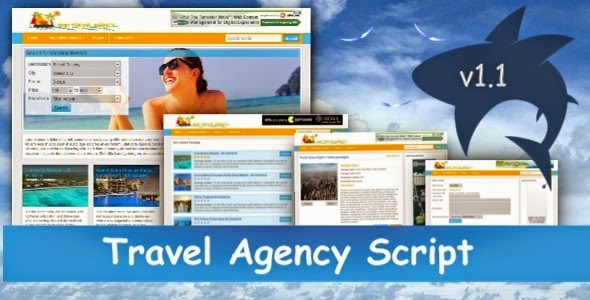 emeeting dating software v9 6 php nulled script