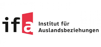 CrossCulture Programme (CCP) 2019 in Germany | Stipend 550 Euros | Fully Funded | Online Registration