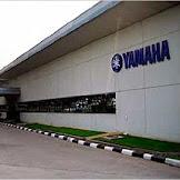 Lowongan Kerja PT Yamaha Music Manufacturing Asia (YMMA) Juli 2018