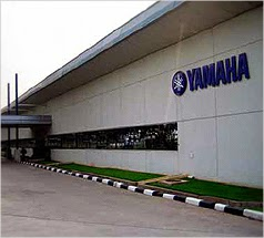 Lowongan Kerja PT Yamaha Music Manufacturing Asia April 2017