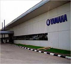 Kisi - Kisi Interview Kerja PT Yamaha Music Manufacturing Asia (YMMA)