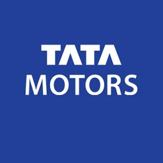 Tata Motors starts discover the harrier program