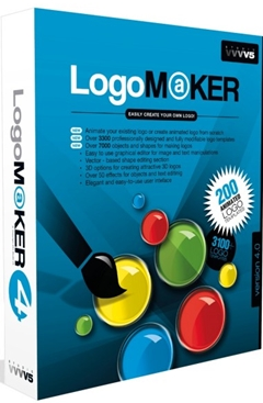 Download - LogoMaker