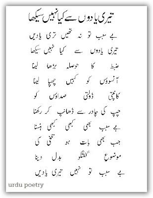 Essay On School Farewell Party Speech In Urdu