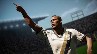 FIFA 18 download free pc game full version