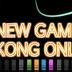 NEW GAME SAKONG