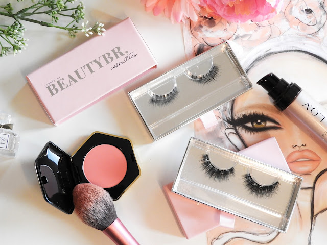 beautybrcosmetics
