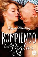 https://srta-books.blogspot.com.es/2018/02/resena-rompiendo-las-reglas-de-maria.html