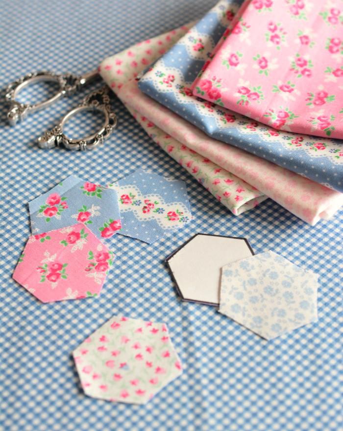 Dunis Studio Guest Room Fabric Easy Diy Idea