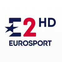 Eurosport 2 Xtra HD - Hispasat Frequency