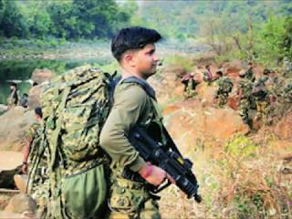 https://www.aruescribir.com/2019/05/gadchiroli-ied-blast-by-maoist-attack.html
