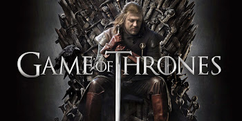 Game of Thrones Özel Efektlerle İzleyin
