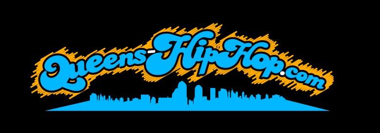 Download Free Dj Clue Fidel Cashflow Rar File