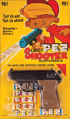 Pez Shooter