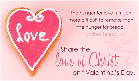 love-of-christ-valentines-day