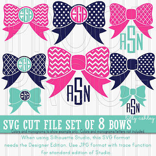 https://www.etsy.com/listing/400820037/bow-monogram-svg-cut-file-set-includes-8?ref=shop_home_active_1