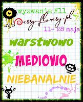 http://essy-floresy.blogspot.com/2016/05/wyzwanie-11.html
