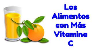 Beneficios y Alimentos que la contienen