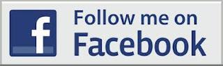 www.facebook.com/sblackstonedesigns