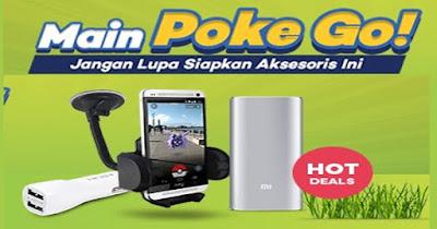 peralatan_pokemon_go