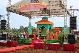 MTQ, Kecamatan Sawangan Bidik 3 Besar