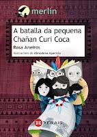 https://catalogo-rbgalicia.xunta.gal/cgi-bin/koha/opac-detail.pl?biblionumber=1301896