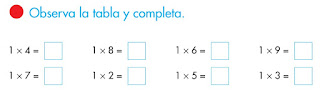 http://www.primerodecarlos.com/SEGUNDO_PRIMARIA/tengo_todo_4/root_globalizado5/ISBN_9788467808810/activity/U03_105_02_AI/visor.swf