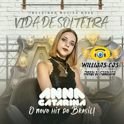 https://www.suamusica.com.br/annacatarinarepertorionovoaovivoemfortalezace