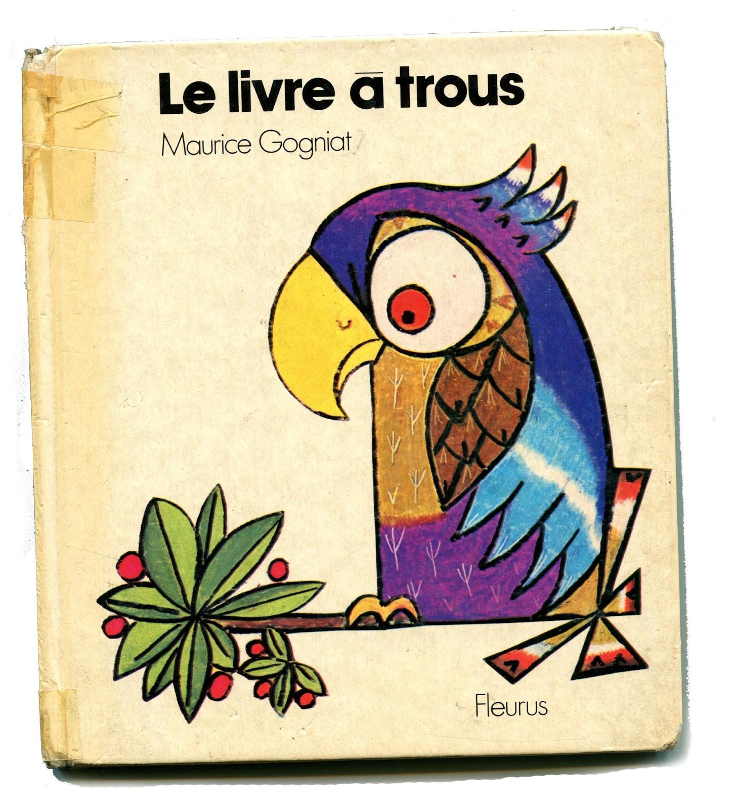 encyclopédie junior fleurus