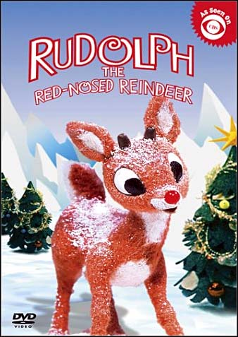 Rudolph Christmas Special.Peanut Butter And Awesome Christmas Special Mania 12