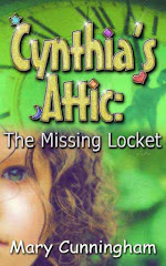 Cynthia's Attic Series