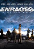 Enrages (2016)