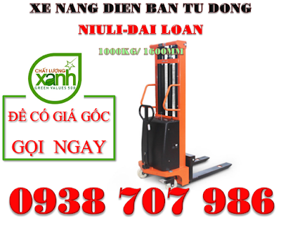 http://www.chinhphu.vn/portal/page/portal/chinhphu/trangchu