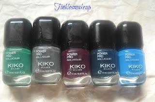 kiko_tops_flops