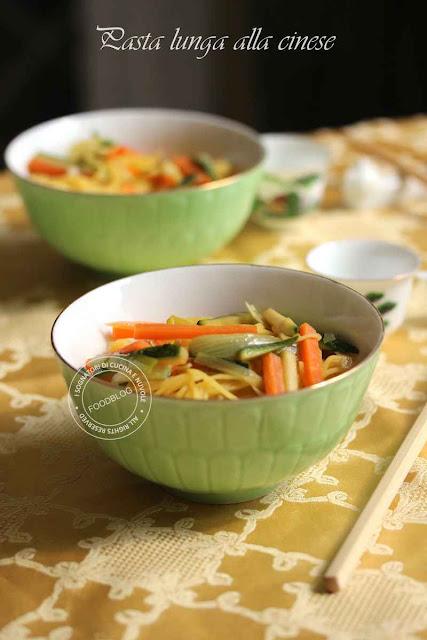 noodles_con_verdure